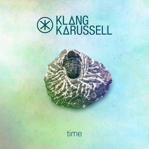 Klangkarussell альбом Time