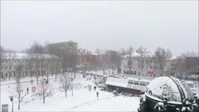 🚀 [Видеоблоггер]🚀[ANDREY TATAROV]😎