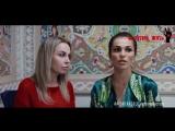Секрет от Сати Казановой Женский клуб Viktoriya_woman