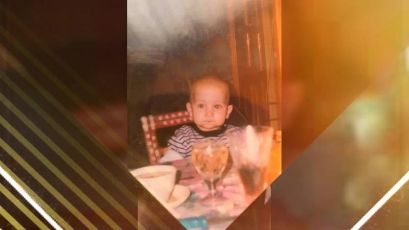 С дней рождения мой самый любимый братишка💕✌💓💓11.03.2007
