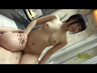 Uncen azusa l fc2 uncensored jav 18 years old massive cum shot with idol-class girl and open-air bath sex