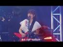 Garupa Live Poppin Party Tokimeki Experience