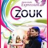 16.04.18 Открытый урок по ZOUK в EXDS