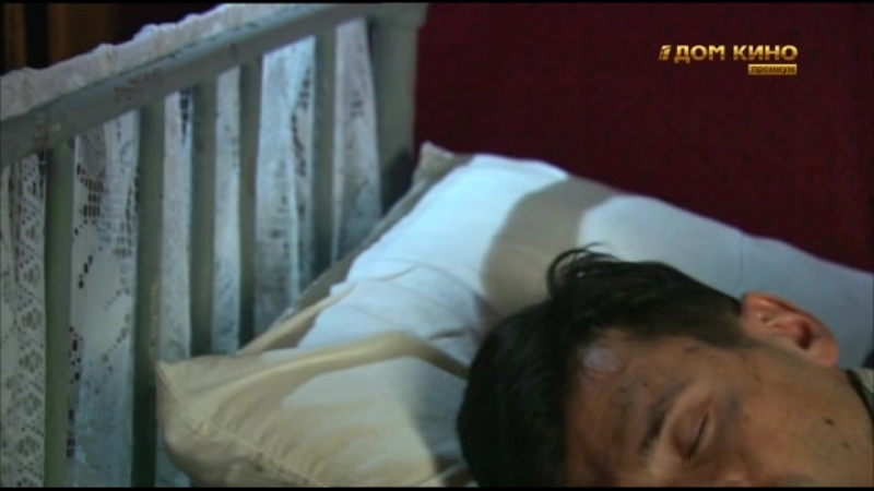 Yalta.45.S01E04.2011.WEBRip.RG.Russkie.serialy.