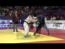 Morote Seoi Nage Compilation bjf_judo утренние_иппоны