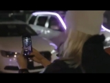 v-s.mobiИграют сигналами машины Despasito хит 2017 remixes car.mp4