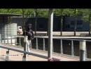DSI | Anti Terror Forces | ATF