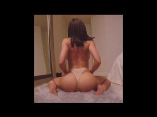 Эротика сексвайф видео