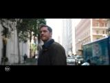 Веном — Русский трейлер (Дубляж 2018)