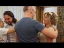 P8170331 Поздравление с регистрацией брака Анны и Александра. г.Москва, 17 08.2018, пятница