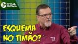 EXCLUSIVO Chico Lang afirma que EMPRES