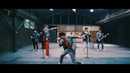 TheEastLight 더 이스트라이트 Never Thought I'd Fall In Love Official M V