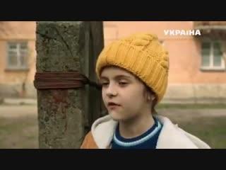Одна на двоих - все серия (мелодрамы, сериал, драма, мелодрама 2018)