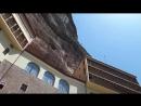 Горный монастырь в Пелопонессе