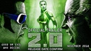 2.0 Official Trailer Release Date CONFIRM | Rajinikanth | Akshay Kumar | Amy Jackson | HUNGAMA
