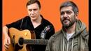 Сплин - ЛИНИЯ ЖИЗНИ Единственный ПРАВИЛЬНЫЙ разбор песни во всём ЮТУБЕ!