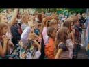 Дятьковский район Энергия молодых