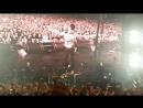9. Depeche Mode - Home