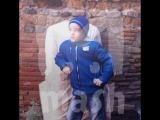 Мать обманом увезла сына в Китай и оставила там заниматься кунг-фу