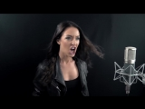 Sabaton - To Hell and Back (Cover by Minniva)
