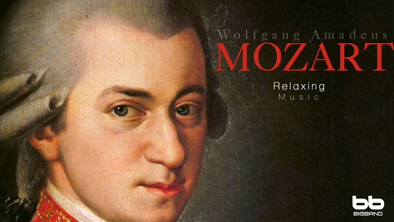 2Hours Relaxing Best Mozart Piano music ,lullaby ,Prenatal ,집중력,모짜르트 피아노 음악 ,태교 음악 ,モーツァルト,子