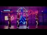 Girls Day(걸스데이)_Something(썸씽)