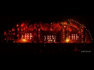 UNTOLD Festival 2017 - Official Aftermovie