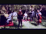 Welcome to the Black Parade - My Chemical Romance (New Orleans Marching Band Cov