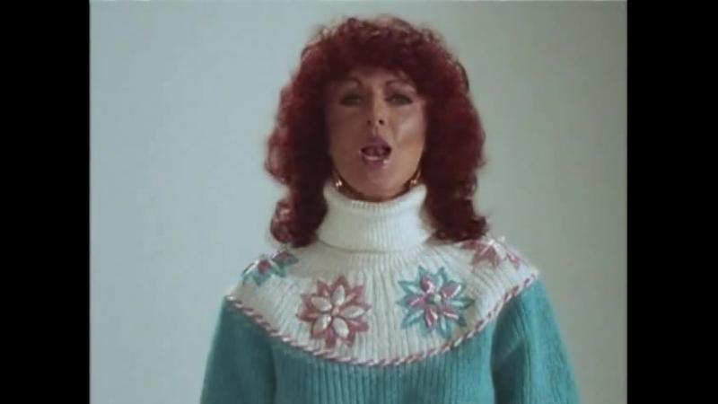 ABBA - Put on Your White Sombrero
