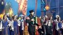 Узенький проулочек - Viktor Sorokin (Kuban Cossack Choir)
