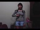 Respiración Diafragmatica Rishel Alvarado.mp4