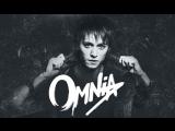 Omnia & Alex Sonata - Titans