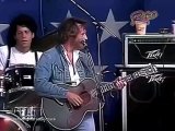 J.D. Souther - Youre only lonely (videoaudio edited resmastered) HQHD
