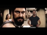 This Is Sparta Shia LaBeouf - JUST DO IT