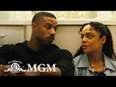 CREED II Who's In Your Corner Featurette MGM