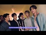 U-KISS - 'Star of Asia' Interview (20.08.17)