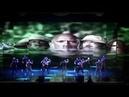 ТЦ Unidance, Отчетный концерт 02.06.18, Алия Алшимбаева, Джуманджи