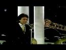 RICCARDO FOGLI - MALINCONIA. 1981. IDS