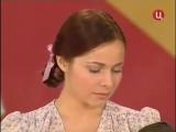 Екатерина Гусева - вальс медсестры