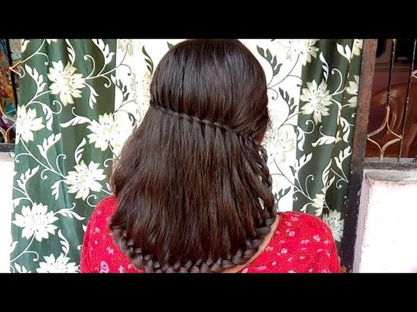 Easy Hair Style for Long Hair | TOP Amazing Hairstyles