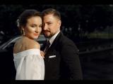 Юлия & Алексей