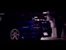JDM ▶ Erratic Nella - Plants II Больше видео на vk/dynastysamurai