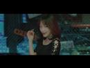 MV 루나, 하니, 솔라 Luna, Hani, Solar - HONEY BEE Prod.by 박근태 Keun Tae Park