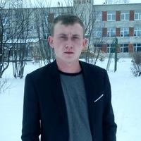 Николай Пупков