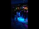Tiki-Bar / Тики-Бар - Live