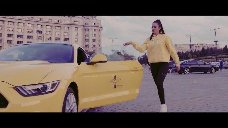 Beatrice Andoni - OMG (Cover Camila Cabello)