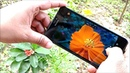 Microsoft Lumia 640XL Camera review