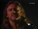 Motörhead, Ozzy Osbourne Slash - I Ain´t No Nice Guy (Official Music Video)