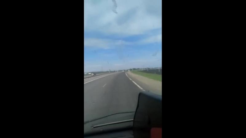 Михаил Иванов - Live
