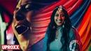 Raja Kumari Indian American Songwriter turned Hip Hop Star UNCHARTED